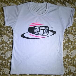 Camisa JT